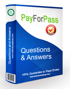 PayForPass Product